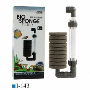 Filtru burete acvariu - Bio Sponge L-Single Bio Foam, I-143