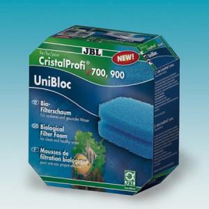 Filtru burete acvariu JBL UniBloc CP e401/e701/e901