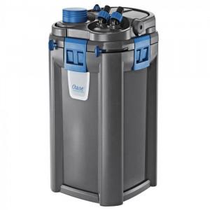 Filtru extern Oase BioMaster Thermo 850