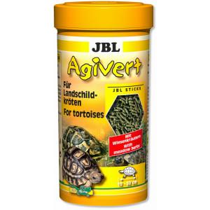 Hrana broaste testoase JBL Agivert 1 L