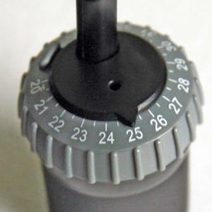 Incalzitor acvariu JBL ProTemp S 150