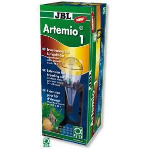 JBL Artemio 1 (Erweiterung)