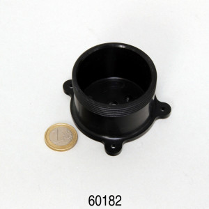 JBL Baza buton start al filtrelor externe CP e150X, e190X.