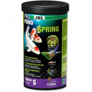 JBL ProPond Spring S 0.36 kg
