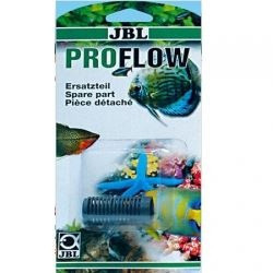JBL Suction screen for ProFlow Maxi 500/750/1000