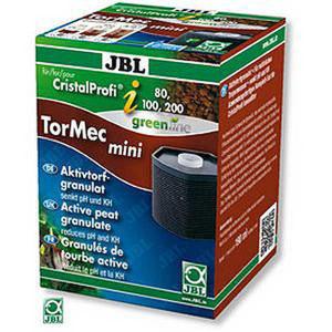 Material filtrant JBL TorMec mini pentru CristalProfi i80-i200