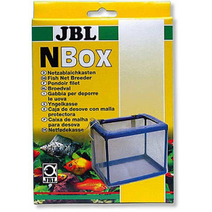 Maternitate acvariu JBL N-Box