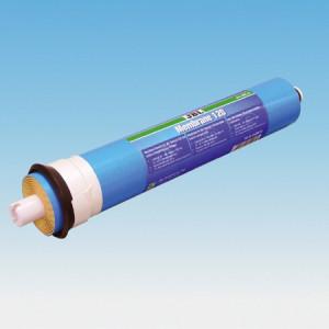 Membrana osmozor JBL Replacement Membrane