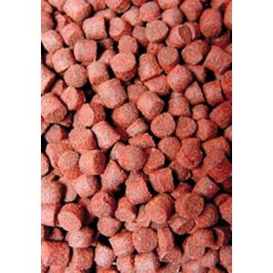 Ocean Nutrition Formula One Marine Pellets Small 200g