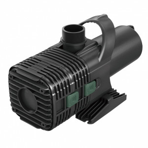 Pompa iaz Hailea S23000