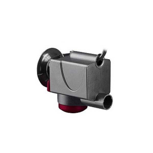 Pompa recirculare apa PICO EVO-MAG PUMP 650 EU
