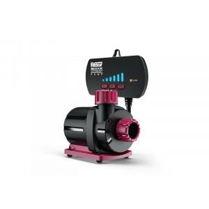 Pompa recirculare controler Hydor SELTZ D 2000 DC24V