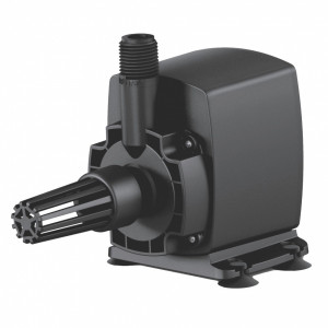 Pompa recirculare Hailea Mag Drive HM-1000