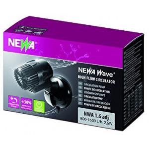 Pompa valuri Newa Wave 1.6 - 1600 l/h
