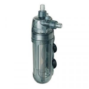 Reactor acvariu CO2 extern, I-539