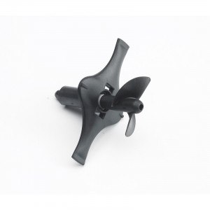 RECH.IMPELLER KORALIA 7 50 Hz