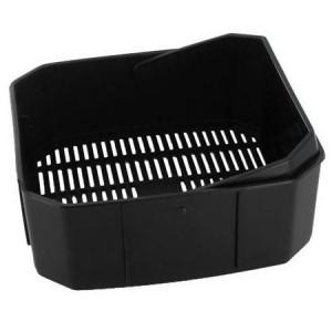 Sertar filtru acvariu JBL CP e1500 Filter basket (not top)