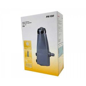 Skimmer acvariu de suprafata 3W/250 L/H-PA-100