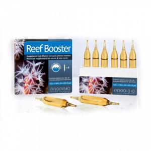 Tratament apa marina Reef Booster 6 fiole - PRODIBIO