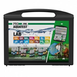 Trusa test apa JBL ProAqua Test Lab