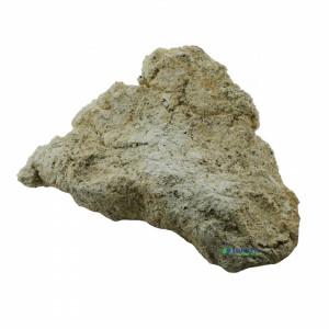 Aquaroche Reef - Ecoreef plate - kg