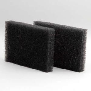 Burete fin acvariu JBL CristalProfi m Modul FilterPad (2x)