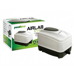 Compresor aer multifunctional AIRLAB EV40-PDA0002