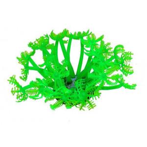 Decor acvariu Reef Siliconic Y117 - OCEAN FREE