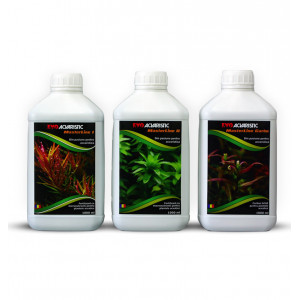 Fertilizant radacina plante Jbl Ferropol Root
