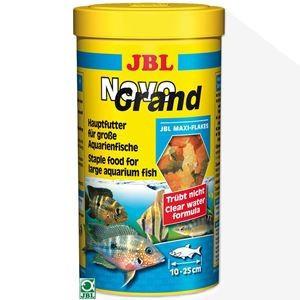 Hrana pesti acvariu JBL NovoGrand 1 L