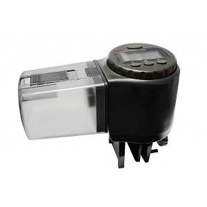 Hranitor automat cu ecran LCD pentru pesti-DC-500