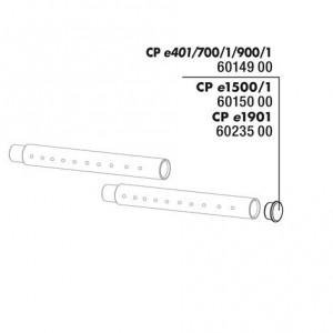 JBL Capac teava iesire apa CP e190X (2 buc)