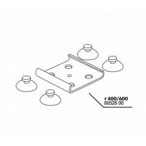 JBL NippelSauger fur ProFlow mini 400/600 (4st)