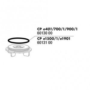 JBL O-Ring Capac rotor CP e150X, e190X