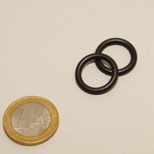 JBL O-Ring garnitura robineti CP e40X/ e70X/ e90X (1 set)