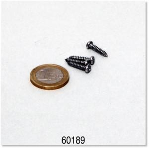 JBL Suruburi maner CP e401, e70X, e90X, e150X, e190X (4 buc)