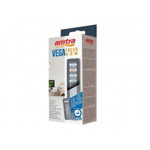 Lampa led acvariu plantat Amtra Vega Fresh 6.8 W