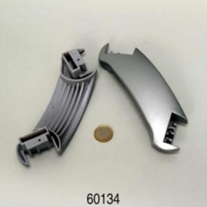 Maner filtru extern acvariu JBL CP e700/e900 Handle for pump head (1 set)