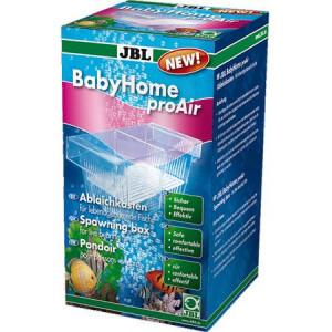 Maternitate acvariu JBL BabyHome proAir