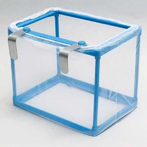 Maternitate acvariu JBL N-Box