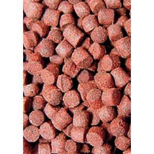 Ocean Nutrition Formula One Marine Pellets Medium 100g