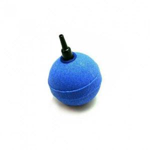 Piatra de aer acvariu sferica diametru 20 mm