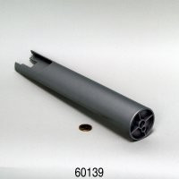 Picior container filtru acvariu JBL CP e1500 Leg filter container