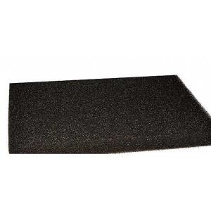 Placa burete filtrant acvariu sau iaz 48 X 100 cm-AW015C48X100