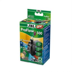 Pompa recirculare apa acvariu JBL ProFlow t500