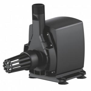 Pompa recirculare Hailea Mag Drive HM-2000