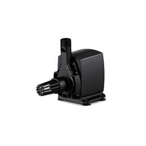 Pompa recirculare Hailea Mag Drive HM-4500