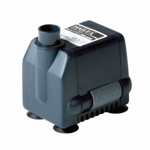 Pompa recirculare Hailea Multifunctional HX-800 reglabila