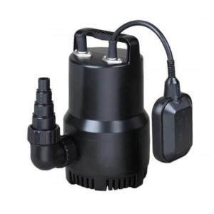 Pompa submersibila 13000 L/H cu senzor de nivel - BOYU