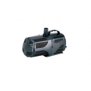 Pompa submersibila acvariu/fantana arteziana SPA-1500/A - BOYU